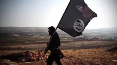 Ιράκ: Ο «διοικητικός διευθυντής» του Ισλαμικού Κράτους συνελήφθη στο αεροδρόμιο της Βαγδάτης