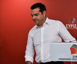 Η επόμενη μέρα στον ΣΥΡΙΖΑ: Ευρεία σύσκεψη το απόγευμα