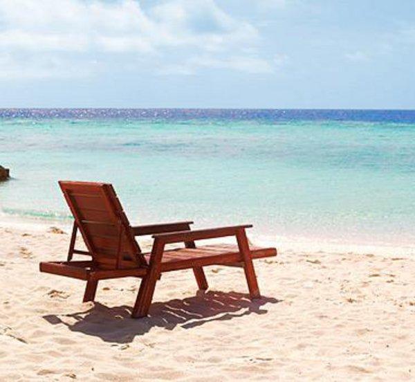 Κοινωνικός τουρισμός: Ποιοι είναι οι δικαιούχοι - Όλες οι λεπτομέρειες