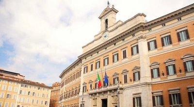 Ιταλία: Προηγείται στις δημοσκοπήσεις η Λέγκα, σε άνοδο Δημοκρατικό Κόμμα και Κίνημα 5 Αστέρων