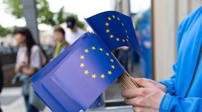 Σλοβενία: Πρώτο το κοινό ψηφοδέλτιο των SDS-SLS