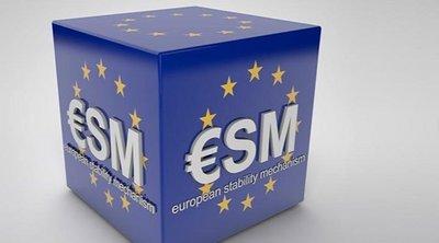 «Καμπανάκι» από τον ESM: Αν εφαρμοστούν οι παροχές Τσίπρα, δεν θα επιτευχθεί πλεόνασμα 3,5%