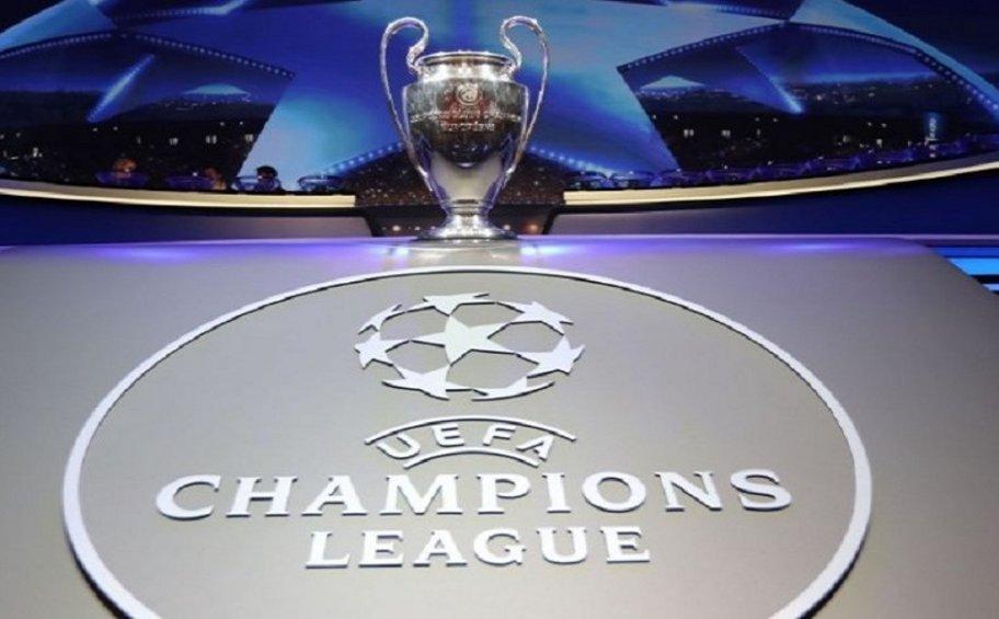 Το ολοκληρωμένο παζλ των «16» του Champions League