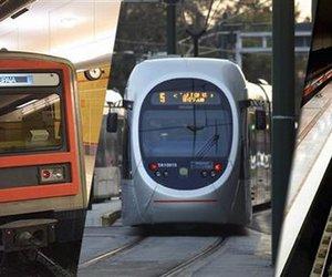 Πώς θα κινηθούν τα μέσα μεταφοράς την Τρίτη 24 Σεπτεμβρίου