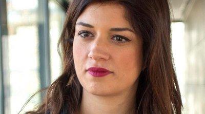 Νοτοπούλου: Αδέξια η διαχείριση των κρίσεων από τον υπουργό Τουρισμού