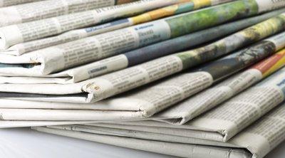 Ερευνα Reuters, Πανεπιστημίου Οξφόρδης: Στις κορυφαίες προτιμήσεις των Ελλήνων η Realnews
