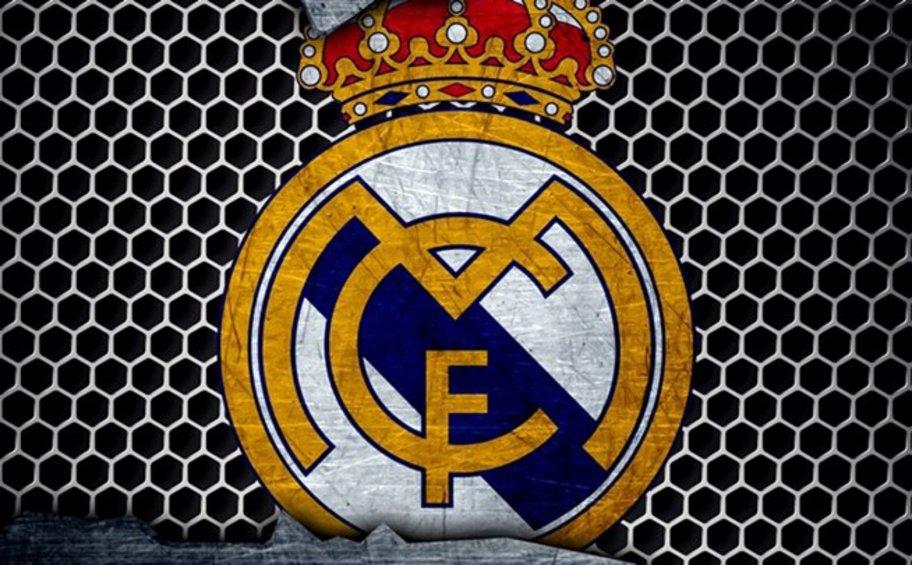 Πρεμιέρα με «τριάρα» για την Ρεάλ Μαδρίτης