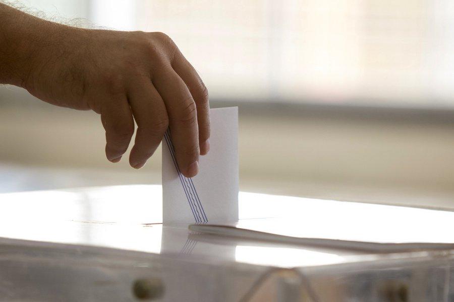 Επαναληπτικές εκλογές στα Εξάρχεια: Ψήφισαν μόλις 39 από τους 545 εγγεγραμμένους