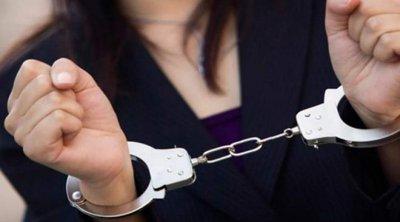 Πιερία: Έκλεψε κάρτα ηλικιωμένης και επί έξι μήνες έκανε αγορές και αναλήψεις μετρητών - Πάνω από 51.000 ευρώ η λεία