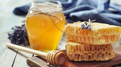 ΗΠΑ: Ένας 45χρονος παρέμεινε υπό κράτηση 82 ημέρες επειδή έφερε... μέλι στη χώρα
