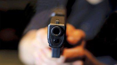 Πυροβόλησαν 16χρονο Ελληνοαυστραλό μέσα στο σπίτι του – Οι γονείς του παρακολουθούσαν live από το κινητό