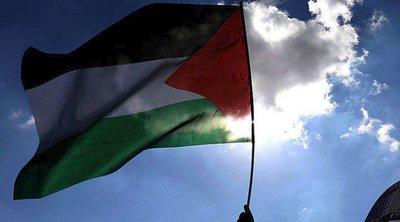 Παλαιστίνη: Χαμάς και Φάταχ κατέληξαν σε συμφωνία για τη διεξαγωγή εκλογών, για πρώτη φορά μετά από 15 χρόνια