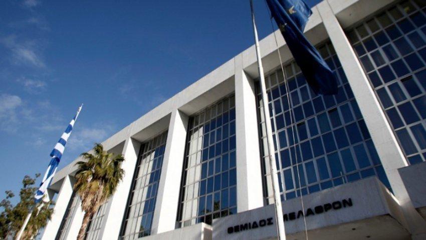 Στο «μικροσκόπιο» του Αρείου Πάγου οι χειρισμοί της Εισαγγελίας Διαφθοράς για τη Novartis