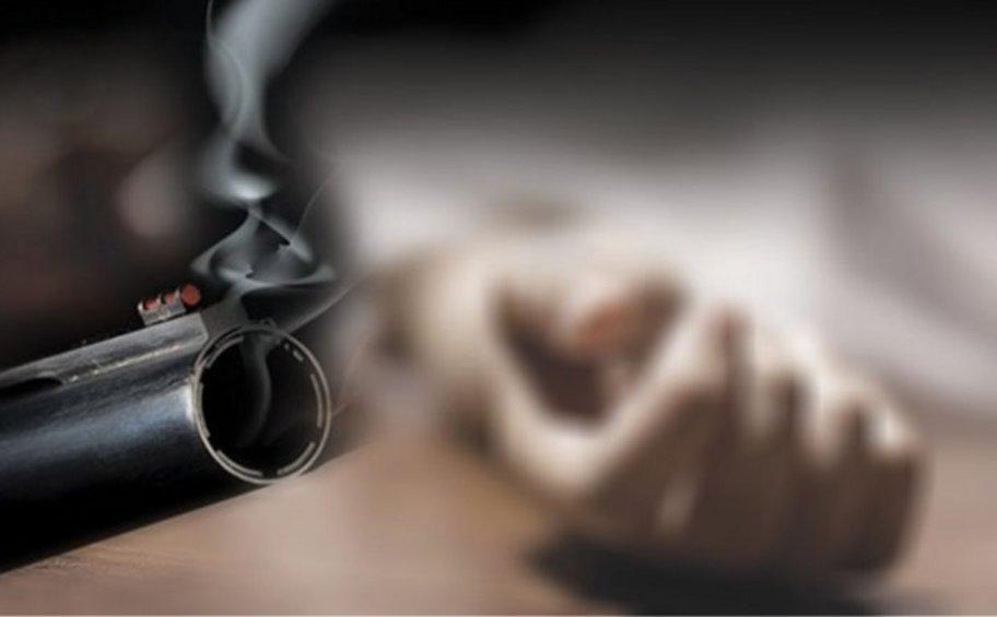 Σοκ στην Εύβοια: Αυτοκτόνησε πατέρας δύο παιδιών - Τον βρήκε νεκρό η σύζυγός του