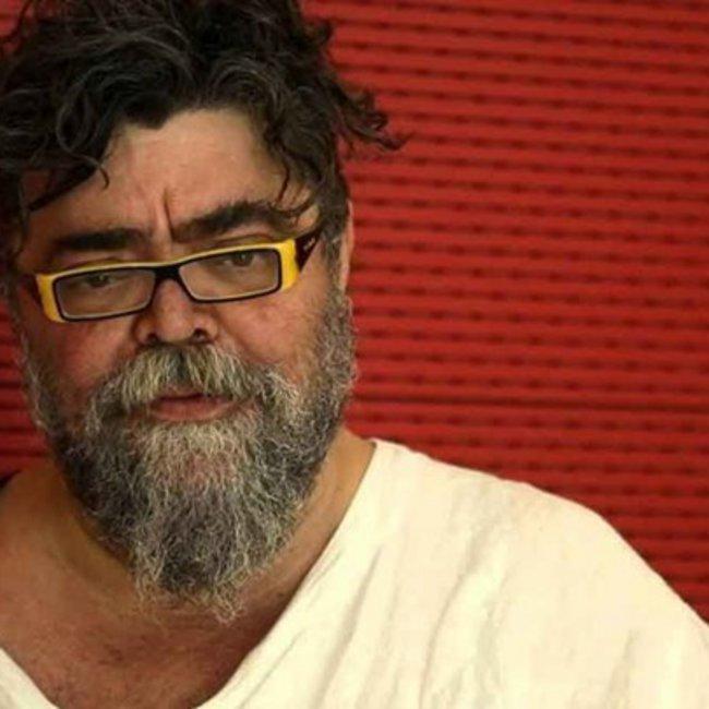 Κραουνάκης: Θα έστελνα την Χριστοδουλοπούλου στο Βλαδιβοστόκ - Τι είπε για τον Πολάκη