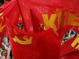 Το ΚΚΕ για την 7ήμερη εργασία: ΠΑΣΟΚ και ΝΔ έβαλαν τις βάσεις της εργασιακής ζούγκλας κι ο ΣΥΡΙΖΑ την ολοκλήρωσε