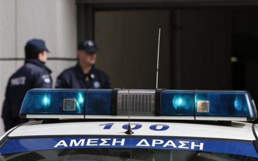 Θεσσαλονίκη: Σε εγκληματική ενέργεια αποδίδεται ο θάνατος 63χρονης στην Καλαμαριά