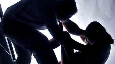 Προφυλακιστέοι οι Γερμανοί που κατηγορούνται για τον βιασμό 19χρονης