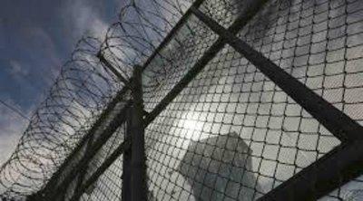 Ιρανο-Βρετανίδα που κρατείται σε φυλακές της Τεχεράνης ξεκίνησε απεργία πείνας