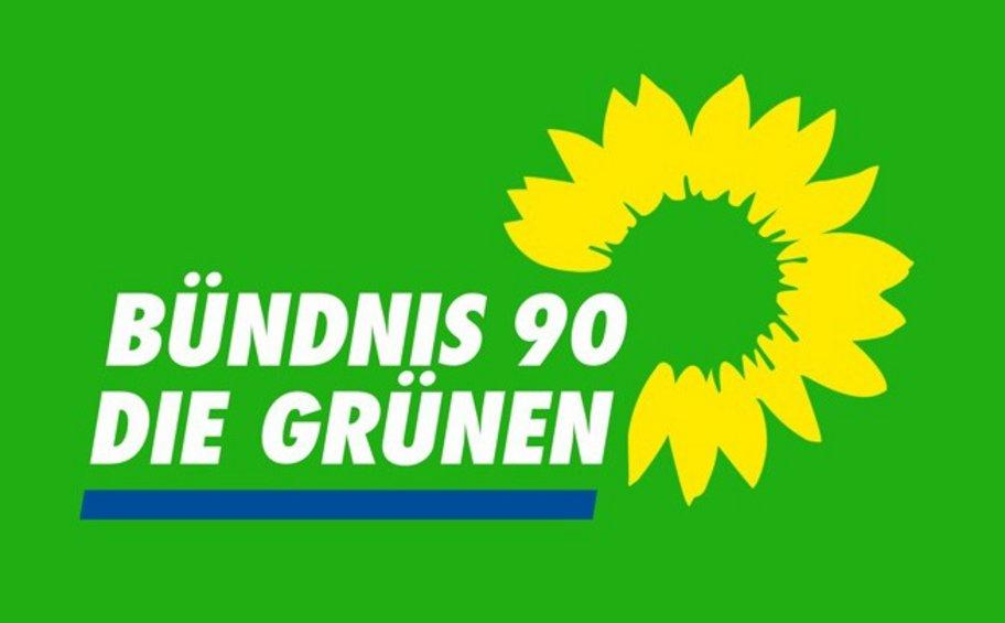Γερμανία: Μπροστά οι Πράσινοι σε νέα δημοσκόπηση