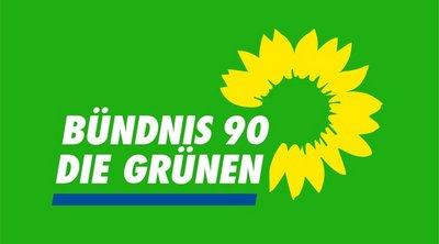 Γερμανία-Πράσινοι: Τα ερείπια της Μόριας είναι τα ερείπια ενός συστήματος ασύλου που δεν επιτρέπεται να ξαναδημιουργήσουμε ποτέ
