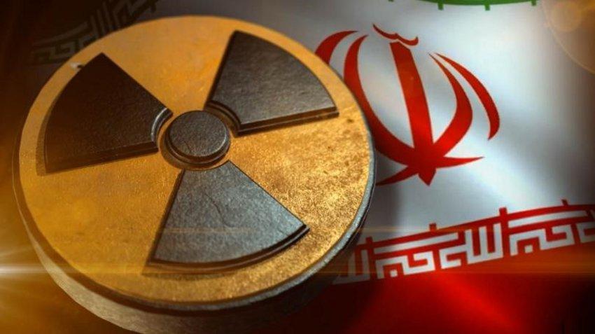 Ισραήλ: Το Ιράν εντός του 2020 θα μπορεί να κατασκευάσει πυρηνικές βόμβες