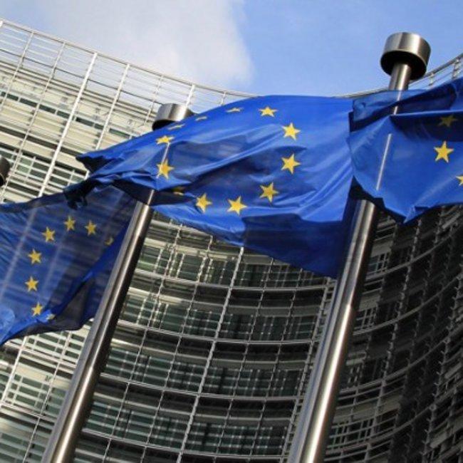 Αυστηρό μήνυμα της ΕΕ στην Τουρκία για τη δράση της στην αν. Μεσόγειο