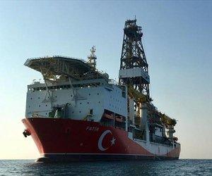Κυβερνητικός εκπρόσωπος Κύπρου: Εισβολή στη θάλασσα οι τουρκικές δραστηριότητες