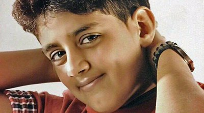 Σ. Αραβία: Γλίτωσε τη θανατική καταδίκη έφηβος