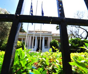 Το σχόλιο του Μαξίμου μετά την απόφαση του Συμβουλίου Γενικών Υποθέσεων της ΕΕ για την Τουρκία - ΥΠΕΞ: Δώσαμε μάχη
