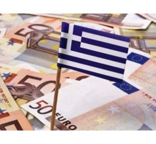 Σε νέο ιστορικό χαμηλό η απόδοση του ελληνικού 10ετούς ομολόγου