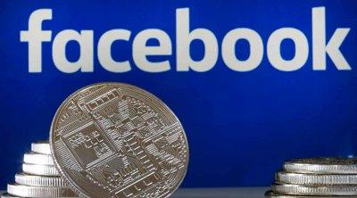 Libra: Το κρυπτονόμισμα που δημιούργησε το Facebook - Πότε θα κυκλοφορήσει και ποιος είναι ο στόχος της εταιρείας