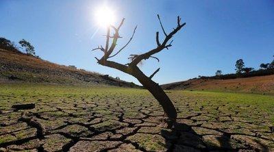 Στην Αθήνα η Διεθνής Διάσκεψη για τις επιπτώσεις της κλιματικής αλλαγής στην πολιτιστική κληρονομία