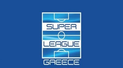 Πρώτη φορά οριστικοποιείται τόσο νωρίς το ετήσιο πρόγραμμα της Super League