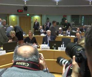Μέτρα κατά της Τουρκίας χωρίς καθυστέρηση αποφασίζει η ΕΕ - Τι θα περιλαμβάνουν