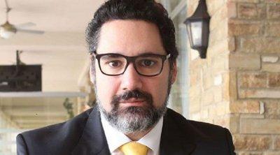 Θεόδωρος Τσακίρης: Αν δεν επιβληθούν κυρώσεις στην Τουρκία, η επόμενη κίνησή της είναι να στείλει το γεωτρύπανο στο Καστελόριζο