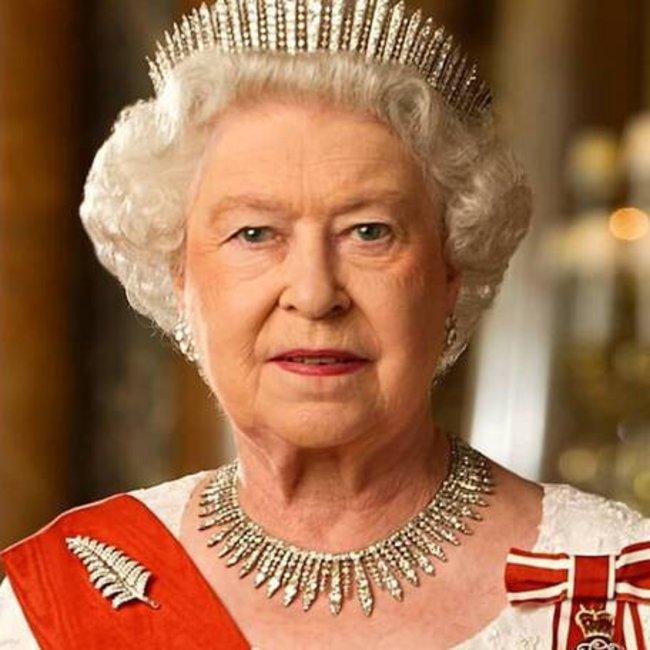 Γιατί η βασίλισσα Ελισάβετ δεν θα πάει στη βάπτιση του Άρτσι;
