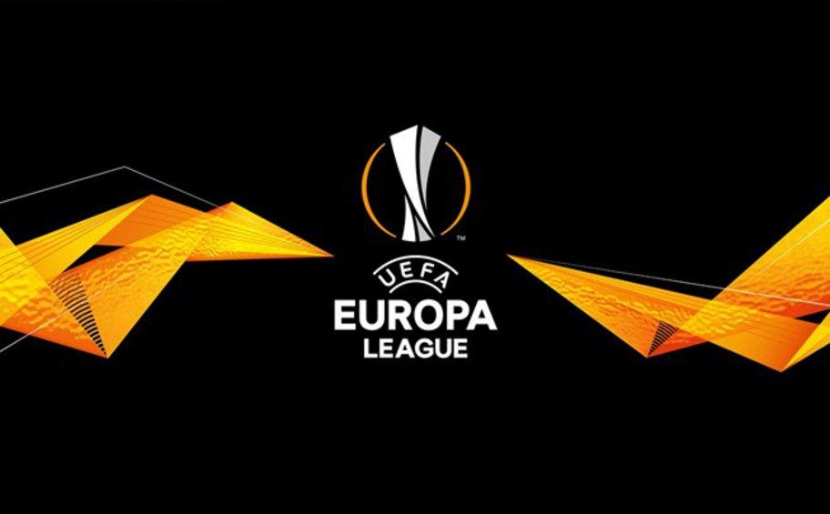 Αυτούς θα αντιμετωπίσουν ο Ατρόμητος και ο Άρης στο Europa League