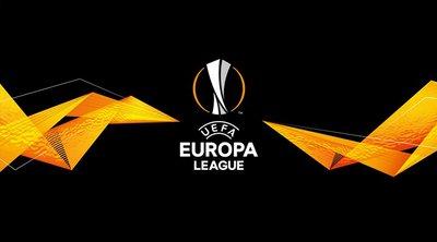 Οι διαιτητές των αγώνων του ΠΑΟΚ και της ΑΕΚ στο Εuropa League