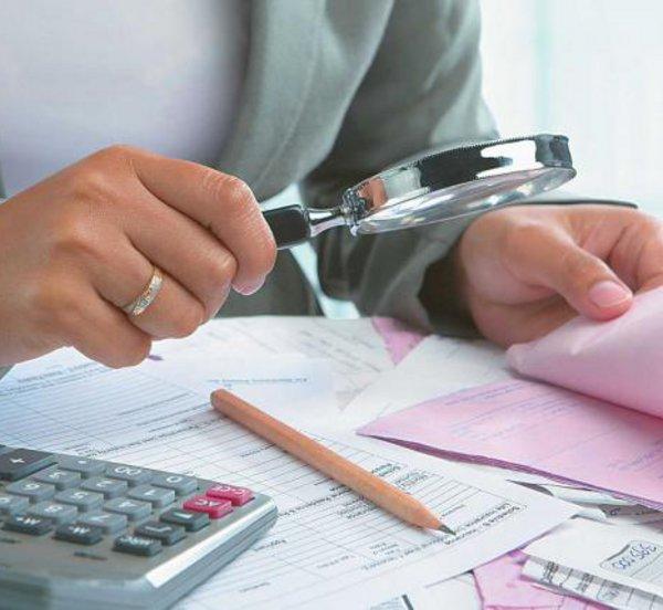 ΑΑΔΕ: 50.500 έλεγχοι για φοροδιαφυγή έως τον Οκτώβριο