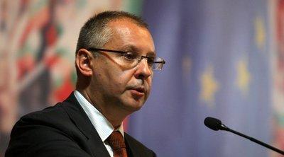 Το Ευρωπαϊκό Σοσιαλιστικό Κόμμα καταδικάζει έντονα τις έρευνες για αέριο από την Τουρκία στην κυπριακή ΑΟΖ