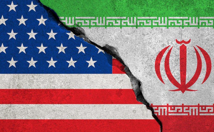 Υπόθεση Φλόιντ: Το Ιράν κάλεσε τις ΗΠΑ να «σταματήσουν τη βία» κατά του λαού τους