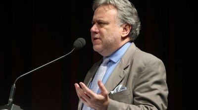 Κατρούγκαλος: Πρέπει να είμαστε σε εγρήγορση - Ο γείτονάς μας είναι απρόβλεπτος, όμως αντιλαμβάνεται την ισχύ