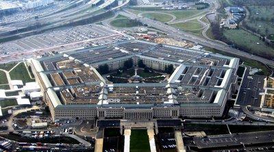 Ουάσινγκτον και Ριάντ εξετάζουν τρόπους για να περιορίσουν την από βορρά απειλή για τη Σαουδική Αραβία