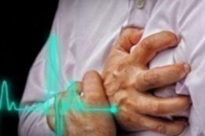 Το πρώτο ανέπαφο σύστημα τεχνητής νοημοσύνης που παρακολουθεί την καρδιά για πιθανή ανακοπή την ώρα του ύπνου