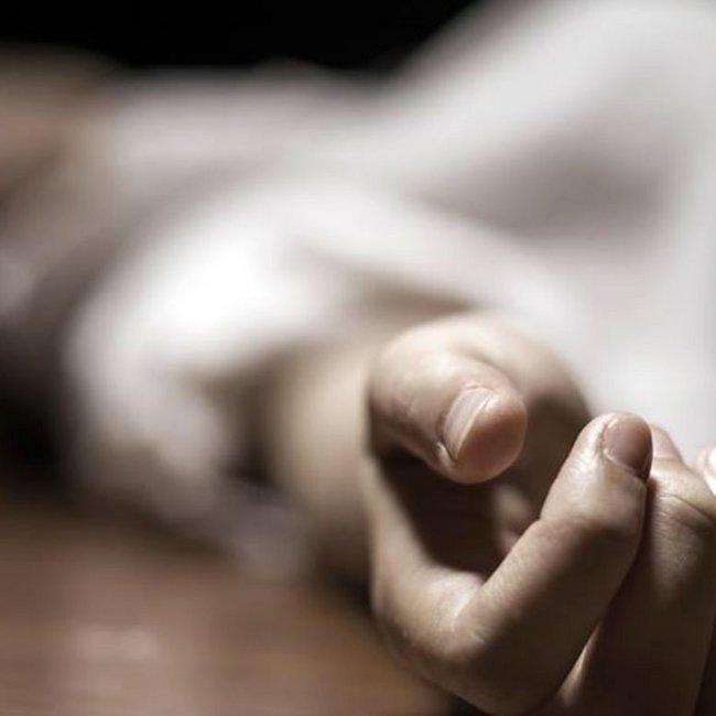 «Φως» στην οικογενειακή τραγωδία με δύο αδέρφια: Ο ένας νεκρός, ο άλλος στο νοσοκομείο