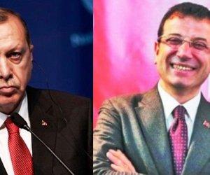 Η επόμενη μέρα στην Τουρκία μετά τις εκλογές στην Κωνσταντινούπολη - Οι στόχοι Ερντογάν και Ιμάμογλου