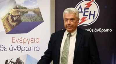 Εκστρατεία της ΔΕΗ για να εισπράξει 1,05 δισ. ευρώ με εξώδικα σε 890.000 πελάτες