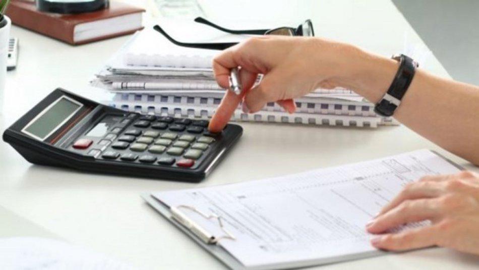 Ασφαλιστικά ταμεία: 5 εμπόδια για την εφαρμογή των 120 δόσεων