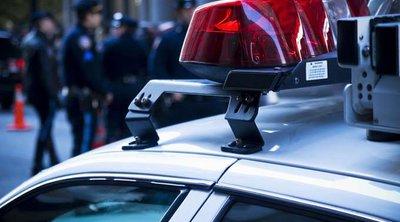 ΗΠΑ: Παρέδωσε στην αστυνομία τα όπλα του βίαιου συζύγου της και συνελήφθη για... κλοπή